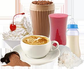 食品用乳化劑<br>Food grade Emulsifier 1